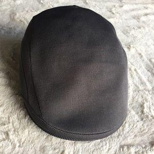 NEW Kangol Cap, XL